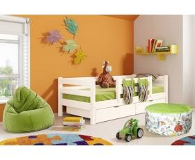 Bed Sonea 4 + Drawer